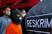 Bandung Gempar, Guru Ngaji Cabuli 6 Anak Didiknya