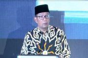 Ridwan Kamil Minta Pemda Optimalkan Sumber Dana Non-APBD
