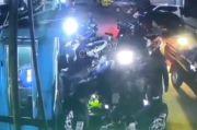 Viral Video Penembakan di Kota Bandung, Polisi Temukan Pelaku Berpistol