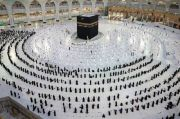 Raja Salman: Tarawih di Dua Masjid Suci Dipersingkat Jadi 10 Rakaat