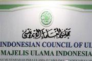 Fatwa MUI Terkait Panduan Ibadah Ramadhan di Tengah Pandemi