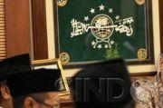 PBNU Resmi Tetapkan Puasa Ramadhan Besok