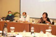 Gandeng P3MI Itu Kunci Keberlangsungan BLK Komunitas Bidang PMI