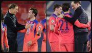 Jamu Porto, Ben Chilwell Lega Chelsea Punya Modal Gol Tandang