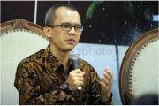 Jokowi Diyakini Tak Akan Pilih Relawan Jadi Menteri Investasi