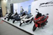 Tertekan Pandemi, Yamaha Optimis Penjualan Motor Meningkat Tahun Ini