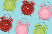 Coba 3 Aplikasi Alarm Ini Dijamin Kamu Tidak Telat Bangun Sahur