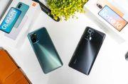 Ini Fitur Xiaomi Redmi Note 10 Series yang Bikin Ponsel Mid Range Naik Kelas