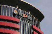 KPK Geledah Rumah Bos PT PKN terkait Kasus Korupsi Infrastruktur di Sulsel