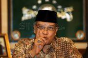 KH Said Aqil Siradj: Jalani Ibadah Ramadhan dengan Hati Gembira