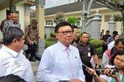 Tjahjo Kumolo Sebut Implementasi Kebijakan Satu Peta Baru Mencapai 68,57%