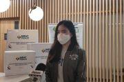 MNC Peduli Salurkan 4 Unit Genset untuk Korban Banjir di NTT