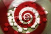 Polisi Gerebek Toko Kosmetik Jual Obat Keras, 6 Tersangka Diringkus dan Sita 7.500 Pil Terlarang