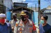 Polisi Sudah Tahu Identitas Pelaku Pembacok Pasutri di Cilincing