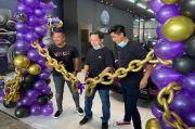 Venom Gallery Hadir di Bekasi, Siap Manjakan Para Pecinta Audio Mobil