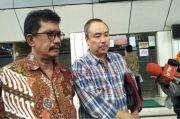 Mediasi Warisan Sinar Mas Rp737 Triliun Gagal, Freddy Widjaja Siap Beberkan Bukti di Sidang Lanjutan