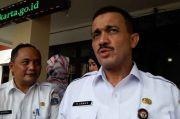 Bantu Warga Terkena Bencana, Pemkot Jaktim Targetkan ZIS 2021 Rp34,2 Miliar
