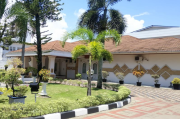 Asyik, 10 Keluarga Tak Mampu Akan Bermalam di Rumah Wali Kota Padang saat Ramadhan