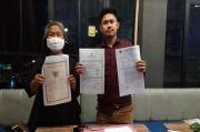Pemda Toraja Utara Bongkar Paksa Bangunan di Batan Berbuntut Proses Hukum