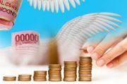 Ngeri! Kerugian Investasi Ilegal Satu Dekade Terakhir Capai Rp114,9 T