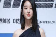 Buntut Kontroversi Kim Jung Hyun, Seo Ye Ji Batal Hadir di Konferensi Pers Film Recalled