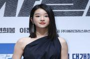 Bantah Penyebab Kontroversi, Agensi Seo Ye Ji Sebut Kim Jung Hyun Larang Adegan Ciuman