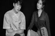 Lagi, Kim Jung Hyun Tolak Bersentuhan dengan Seohyun Saat Pemotretan Drama Time