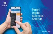 Peruri Kenalkan Inovasi Produk Digital di Ajang Hannover Messe 2021