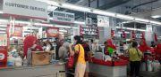 Pengalaman Pelanggan jadi Strategi Prioritas Perusahaan di Indonesia