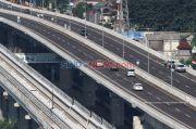 Sstt..! Ternyata Baru Malaysia Investor Asing yang Ikut Tender Jalan Tol di RI