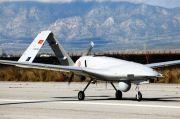 Kanada Embargo Ekspor Senjata ke Turki