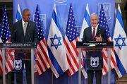 PM Israel: Kami Tak Ingin Perang, tapi Tak Akan Biarkan Iran Peroleh Bom Nuklir