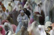 Kaifiyah Sholat Tarawih, Ibnu Taimiyah: Bukan Soal Bilangan