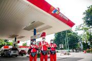 Pertamina Pastikan Stok BBM, LPG dan Avtur Aman Selama Ramadhan