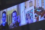 2 YouTuber Divonis 8 Bulan Gara-gara Sebar Hoaks Polisi Nunggak Pajak