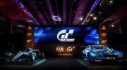 Sony akan Hadirkan Gran Turismo ke Android dan iPhone
