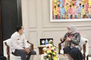 Kemnaker Akan Dirikan Balai Latihan Kerja di Prabumulih Sumsel