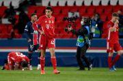 Kemenangan Menyakitkan Bayern, Hansi Flick: Betapa Berbahayanya Mereka