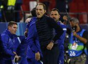 Chelsea Tembus Semifinal Liga Champions meski Kalah, Tuchel Akui Sulit Hadapi Porto