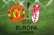 Preview Manchester United vs Granada: Cuma Butuh Imbang!