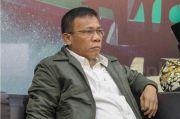 Masinton PDIP: Reshuffle Kabinet Konsekuensi Logis Persetujuan DPR