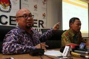 Tok! Ilham Saputra Jadi Ketua Definitf lewat Rapat Pleno KPU