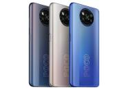 POCO X3 Pro Dipastikan Masuk Indonesia, Ini Bocoran Spesifikasinya