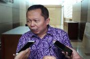 Informasi Penggeledahan Bocor, Komisi III Bakal Evaluasi KPK