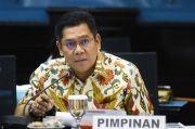 Wakil Ketua Komisi III DPR Adies Kadir: Propam Polri Membanggakan