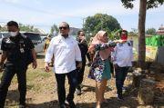 Kurangi Beban Masyarakat, Ketua DPD Desak Siapkan Skema Baru Subsidi Listrik