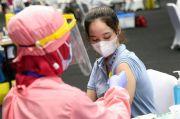 Respon Imun Tubuh Meningkat Saat Puasa, Vaksinasi Covid-19 Lebih Efektif