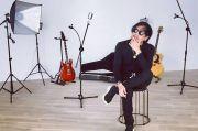 Berjudul Serupa dengan Single Sabyan, Lagu Religi Baru Band Radja Dituding Menjiplak