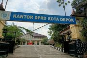 Dugaan Korupsi Damkar Depok, DPRD Minta Selesaikan Lewat Jalur Hukum