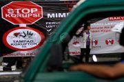 Bongkar Dugaan Korupsi, Petugas Damkar Depok Mengaku Diintimidasi